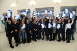 Студент з Тернопільщини переміг у конкурсі «Агро 2019» та їде до Франції