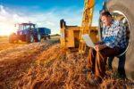 Грошова допомога фермерам