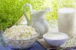 В Україні виробляють все менше молока