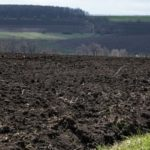 Кожна тергромада України матиме земельного радника