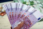 Кібершахраї вкрали в українських фермерів майже 200 тисяч євро