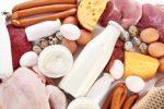 Україна увійшла у трійку найбільших постачальників продовольства до ЄС