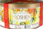 """Справа про торти Roshen і """"Київхліба"""" дійшла до Верховного Суду"""
