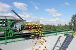 Україна збільшила експорт соків в три рази