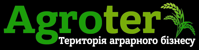 AgroTer. Територія аграрного бізнесу