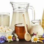 Сезонного зниження цін на молоко не буде до середини березня