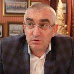 Секретар аграрного комітету ВР Іван Чайківський: «Земля коштуватиме 1-2 тис доларів за гектар, та й то не відразу»