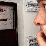 В Україні почнуть платити за транспортування електрики в мережі