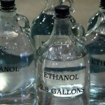 Неочікувана знахідка: На дні водосховища виявили спиртопровід у Молдову