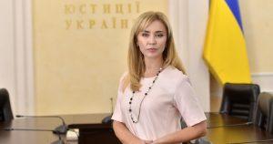 Ольга Оніщук