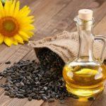 Спеціалісти прогнозують в Україні збільшення експорту соняшникової олії