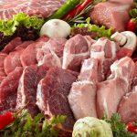 Стало відомо, яке м'ясо в Україні найдорожче