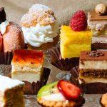 В Україні додадуть в ціні солодощі
